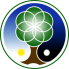 kawaymonti logo